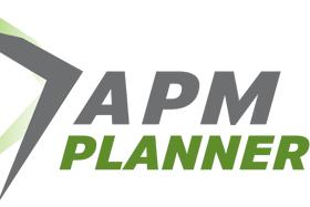 آموزش نرم افزار Mission Planner