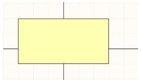 ساخت قطعه در آلیتیوم دیزاینر
