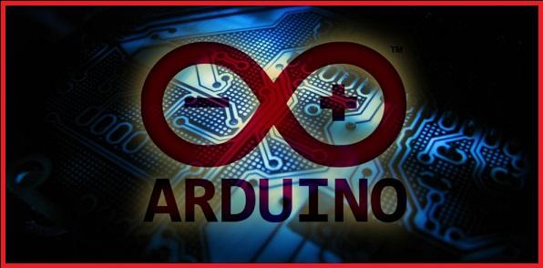 arduion-logo
