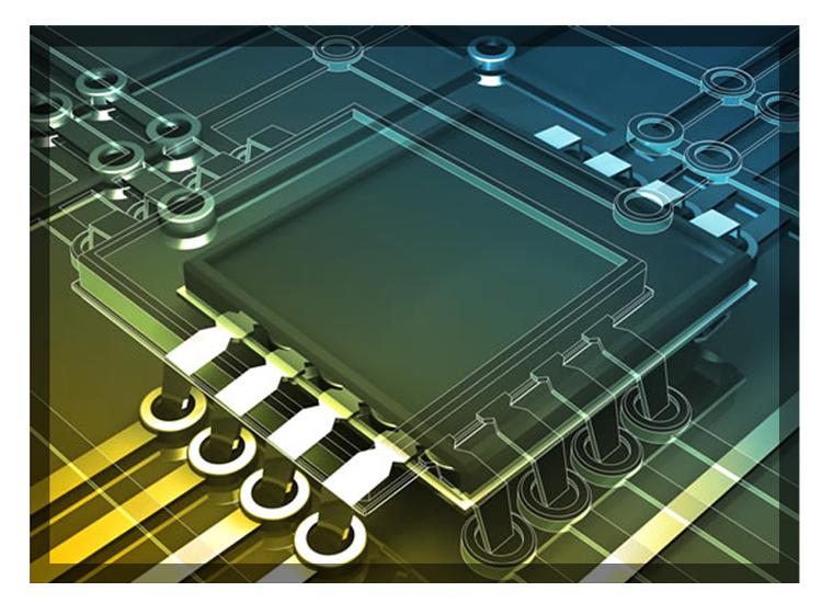 جلسه ششم دوره Altium Designer – ساخت قطعه در آلیتیوم دیزاینر