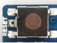 uno-reset-button