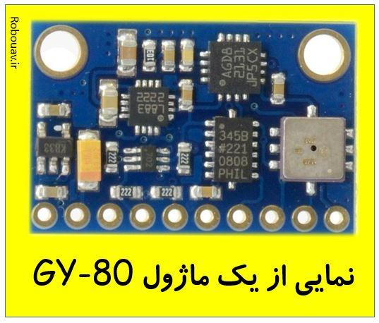 1.Gy-80