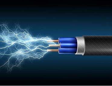 الکتریسته چیست؟