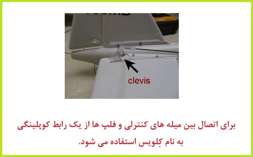 clevis
