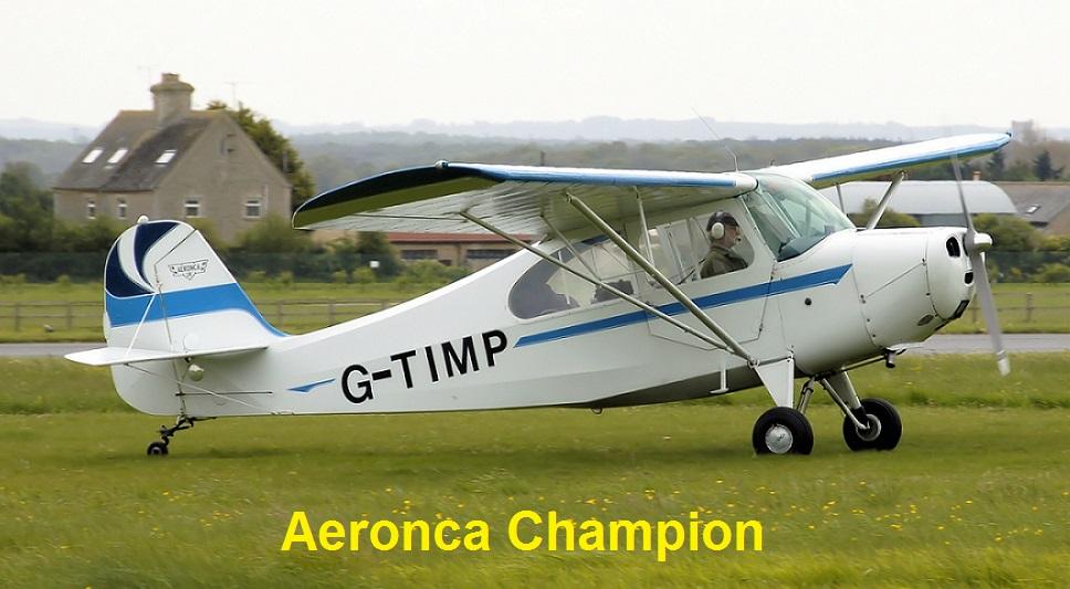 aeronca-champion