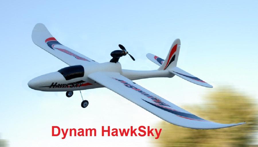 dynam-hawksky