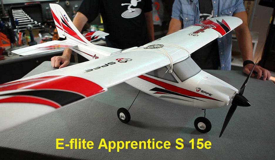 e-flite-apprentice-s-15e