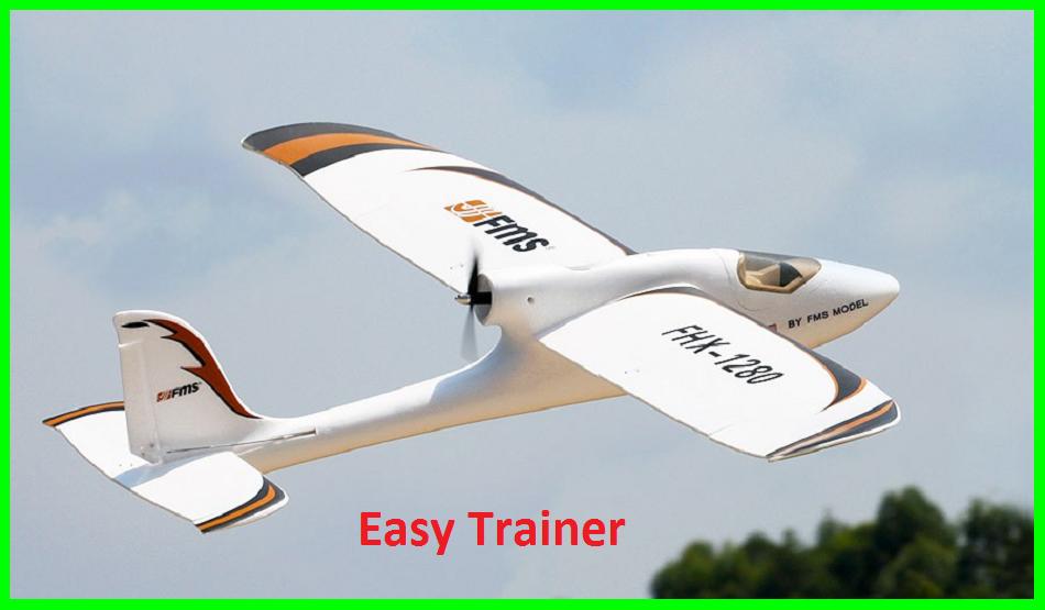 easy-trainer