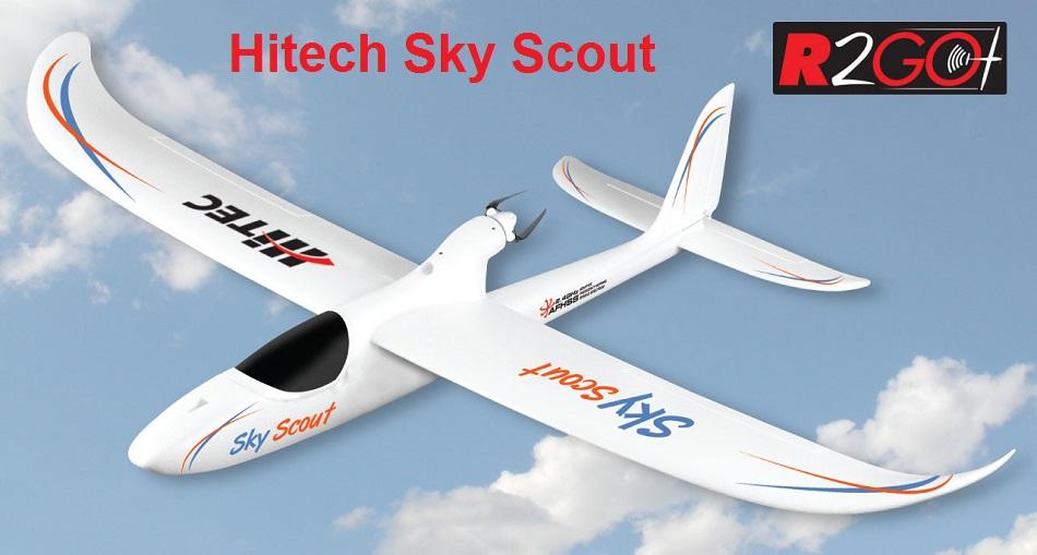 hitech-sky-scout
