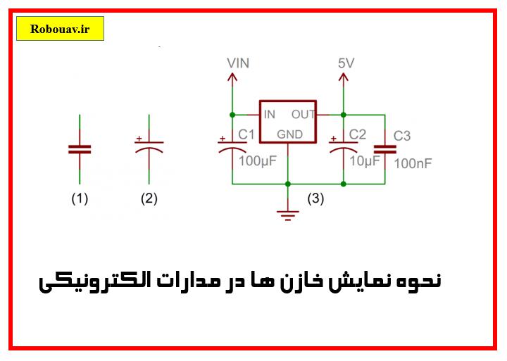 symbol-capacitor