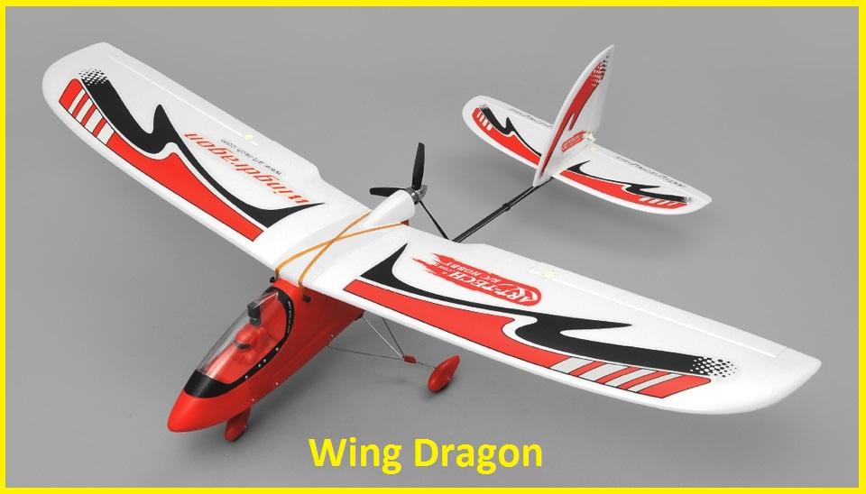 wing-dragon