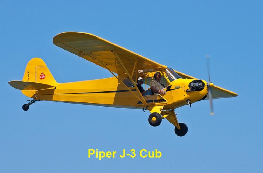 piper-j-3-cub