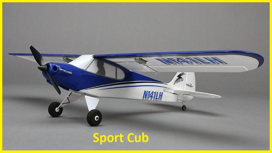 sport-cub-plane