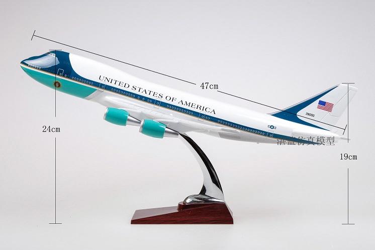 2- اصطلاحات رایج در هواپیمای مدل