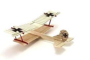 راهنمای خرید هواپیمای مدل بخش دوم