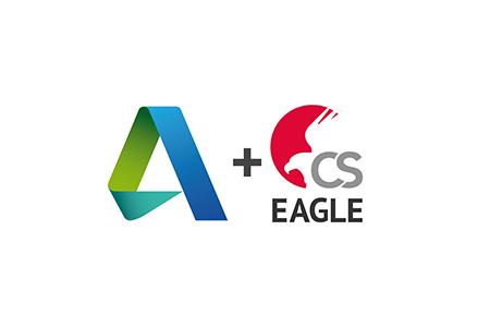 آموزش نرم افزار eagle