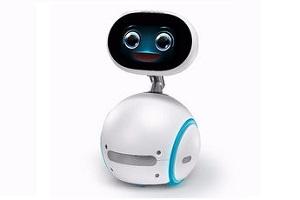 انواع ربات ها
