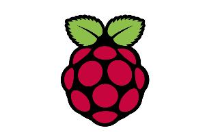 دوره آموزشی رزبری پای - Raspberry pi