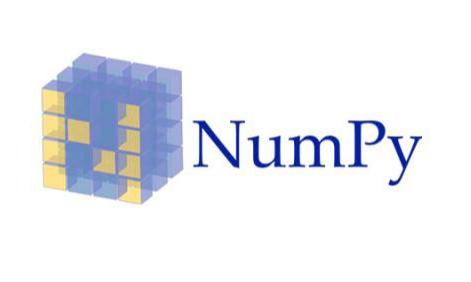 آموزش numpy