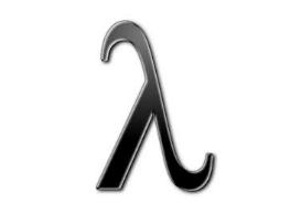 توابع lambda در پایتون