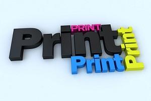 آموزش دستور print در پایتون