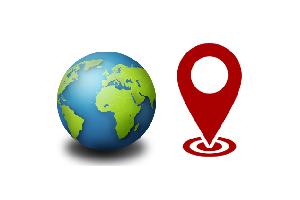 متغیرهای local و global