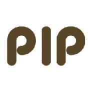 آموزش نصب pip در ویندوز برای نصب ماژول ها در پایتون