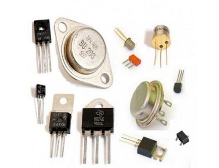 آموزش ترانزیستور و مدهای کاری آن - بخش سوم