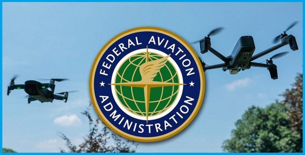 اداره  هوانوردی